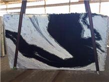 Orca Granite Slabs
