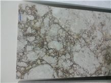 Omani Marble - Desert Pink Marble, White Pearl, Oman Beige Marble, Andalus Marble
