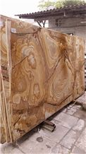 Palomino Quartzite Slabs, Carpe Diem Quartzite Slabs, Stone Wood Quartzite