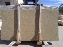 Felsite Stone Tiles & Slabs, Beige Ararat Felsite Stone Armenia Tiles
