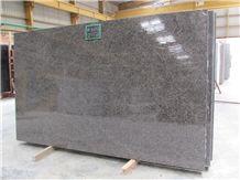 Honey Brown Granite Tiles & Slasb, Flooring and Walling Tiles