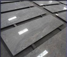 Multy Grey Slabs & Tiles