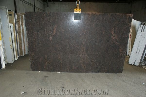Stone Suppliers From United States Global Supplier Center