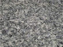 Blue Ice Granite Slabs & Tiles, China Blue Granite