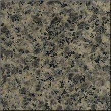 Leopard Skin Granite Slabs & Tiles