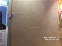 Royal Champagne Granite Tiles for Wall Cladding,China Pink Granite Slabs & Tiles