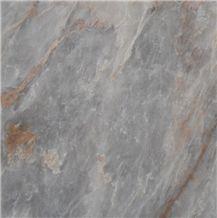 Jasmin Marble Tiles & Slabs, Lilac Marble Tiles & Slabs, Flooring Tiles Polished