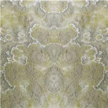 Olive Onyx Slabs & Tiles, Green Onyx Tiles & Slabs Turkey