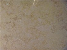 Hot Sale Egypt Yellow Marble, Cheap Egypt Marble Tile&Slabs,Cut to Size Polished Floor Covering Marble, Yellow Walling Tiles, Egyptian Yellow Marble Slabs & Tiles