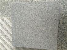 G633 Grey Granite,Bally White,Barry Grey,Misty Grey,Padang Grey