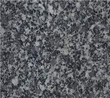 G688 Granite Tiles & Slab ,Blossom Of Matou Zhangpu,G688,Matou Hua,Zhangpu Flower Granite,Zhangpou Matou Flower,Zhangpou Matou Hong,Zhangpu Horse Head Flower