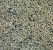 Grace Green Granite Tile & Slab, China Green Granite