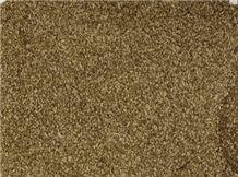 Medina Brown Granite Tile & Slab, Saudi Arabia Yellow Granite
