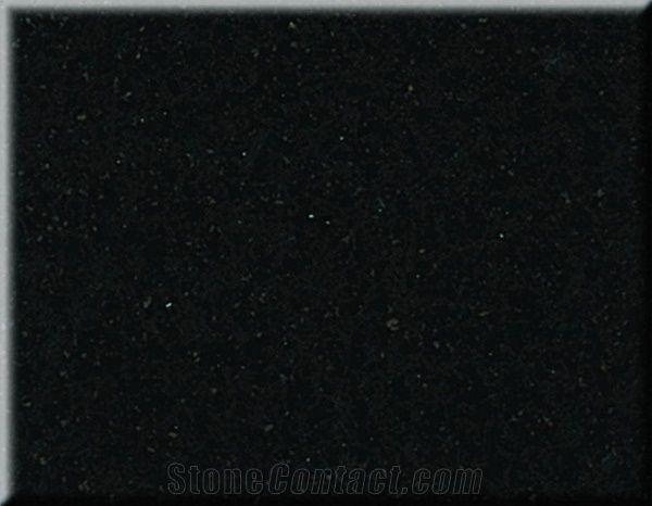 Nero Assoluto Zimbabwe , Nero Assoluto Granite Slab Tile Zimbabwe Black Granite From China