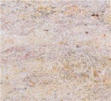 Yulong White Granite Slabs & Tiles, China White Granite