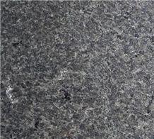 Zion Grey Granite Tile & Slab, China Grey Granite