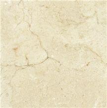 Crema Marfil Classico Marble