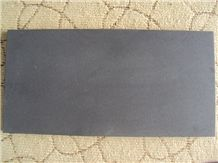 China Black Basalt Slabs & Tiles Hot Selling