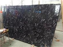 New Product Popular Granite Jurassic Green Polished Granite Tile & Slab on Selling, Brazil Green Granite