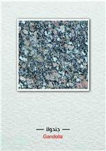 Gandona Granite Tiles & Slabs