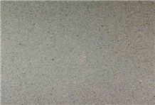 Silver Moca Limestone Slabs & Tiles, Grey Limestone Wall/Floor Covering