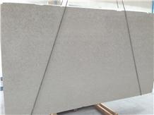 Botticino Super Light Marble Tiles, Slabs