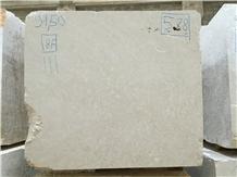 Botticino Superlight Marble Blocks - Level 8f