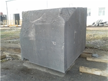 Sisian Basaltina Block, Armenia Grey Basalt