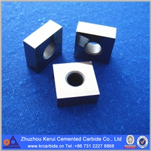 Marble Cutting Carbide Inserts