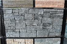 Castle Stone Cladding Stone