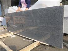 G654 Big Flower Granite