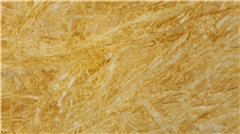 Golden Yellow Marble Slab,Gold Amber Marble Tile