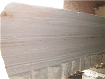 Crystal Wenge Marblel,Crystal Wooden Marble Slabs