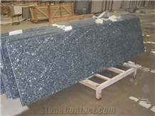 Emerald Pearl Granite Courtertosp,Worktops