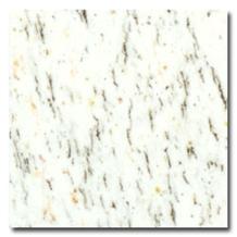 Gardenia White Granite Slabs,Exterior Walling