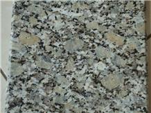 Giallo Fiorito Granite Tiles,Brazil Yellow Granite
