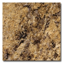 Giallo Veneziano Granite Slabs,Flooring Pavers
