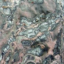 Huaan Jade Stone Flooring Tiles,Wall Cladding