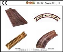 Marble Border Liners,Granite Pensil Liner