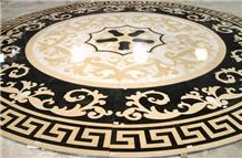 Medallions Flooring Tiles,Carpet Medallions