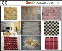 Onyx Mosaic Tile, Mosaic Wall Tiles