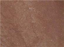 Red Sorghum Coffee Sandstone Slabs,Pavers
