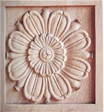 Sandstone 3d Carving,Cnc Carving