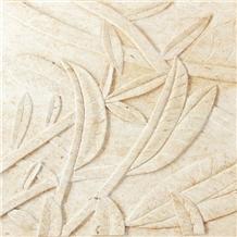 Sandstone 3d Sculpture,Carving,Cnc Carving