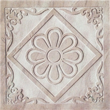 Sandstone Carvings,3d Engravings