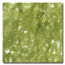 Verde Ming Green Marble Slabs,Flooring Pavers