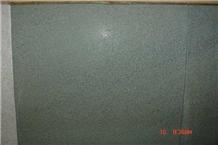 Wenge Sandstone Green Sandstone Tiles
