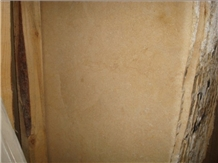 Factory Price Polished Antique Gold Marble Slab