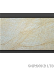 Greece Golden Spider Marble Slabs & Tiles