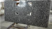 Grey Grante Kitchen Countertop Work Tops